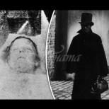 Падна тайната-ДНК тест разкри кой е Джак Изкормвача