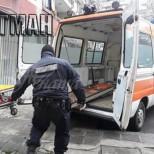 Мистериозна смърт на 43-годишна жена от Бургас