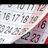3 големи празника с почивни дни са близо-Ето идеи за отпуски