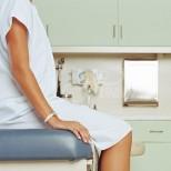 Гинеколог разкри истината за G-точката при жените