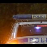 Мъж и 6-годишно дете пострадаха в тежка катастрофа