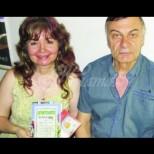 Български рейки специалист премахва 4 см тумор с ръце