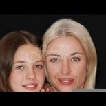 Ето на коя възраст започваме най-силно да приличаме на родителите си