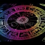 Хороскоп за утре, 9 март-РИБИ  Шанс за печалби, СТРЕЛЕЦ  Делова и лична сполука