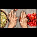 5 храни, които трябва да хапвате по- често, ако имате артрит