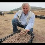 Мъж от Родопите печели по 37 000лв за 1 килограм от производство и продажба на най-скъпата подправка