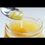 6 причини защо трябва да хапвате по 1 лъжица мед преди лягане