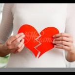 4-те зодии, които най-често са с разбити сърца