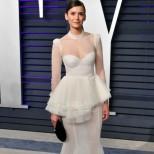 Най- големите модни гафове на Оскарите и най- красивите рокли (снимки)