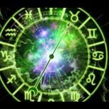 Хороскоп за утре, 17 март: ТЕЛЕЦ силен старт, РАК предстои промяна, ВЕЗНИ приятни емоции