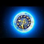 Хороскоп за днес, 17 март-Успех и постигане на целите за 2 зодии в неделя