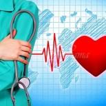 Сериозно изследване разкри връзката на месеците на раждане и болестите