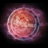 Венера влиза във Водолей на 02 март - задръжките падат, предразсъдъците изчезват! Мощен любовен период започва!
