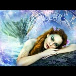 Приказна принцеса или Баба Яга? Ето кой приказен герой си според приказния хороскоп - цели в десятката: