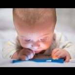 Всеки родител трябва да знае фактите: 10 причини да не даваме телефон в ръцете на дете под 12 години
