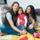 Ето и коя е новата жена на бившия мъж на Мариана Попова (снимка)