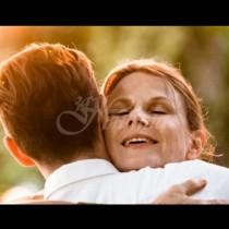 Между майка и син съществува невидима връзка, за която много хора не си дават сметка