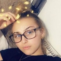 Момиче влезе в болница със силно главоболие, а събуди се след 4 дни в болница с шокиращо разкритие