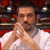 """Инфарктно начало на """"Hell`s Kitchen"""": Трима от участниците в болница"""