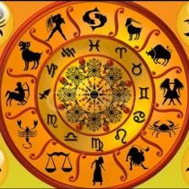 Слънце в Овен от 20 март - започва астрологичната Нова година! Енергията мощно ще се отрази на Огнените знаци ОВЕН ЛЪВ СТРЕЛЕЦ