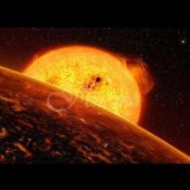 Ето какво предвещава ретроградният Меркурий за различните зодии