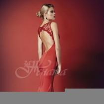Дизайнерката Поля Миланова разкри кои ще са най- хитовите абитуриентски рокли тази година (снимки)