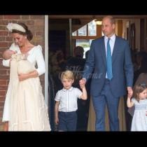 Уилям и Кейт-Четвърто ли чакат?