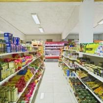 Храната, която дори бактериите не ядат, но затова пък ние всеки ден я ползваме!
