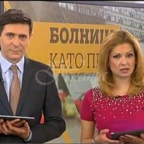Родилка показа снимки на мизерията в родилното, на какво са подложени бъдещите майки на България