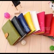 Ето с какъв цвят на портфейла ще привлечете парите като магнит!