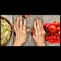5-те най- добри храни за закуска, ако имате артрит