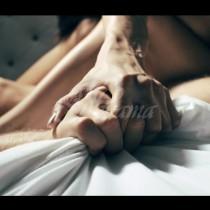 Най-тайните желания в отношенията на всяка зодия: ОВЕН искат страст, която никога не свършва, КОЗИРОГ интимност и прегръдки