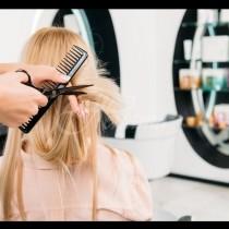 Лунен календар за подстригване 2019-Ето благоприятните дни, в които подстригването ще подобри финансовото състояние