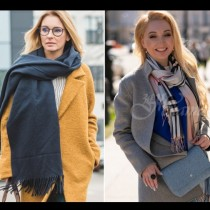 7-те шала, за които трябва да забравите- демоде са и ще развалят и най- хубавата ви дреха (снимки)