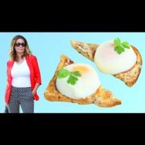 10 храни, от които никога няма да надебелеете, колкото и да ядете