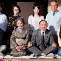 В Япония напълняването е голяма рядкост-Ето как японците премахват излишното тегло без диети и упражнения