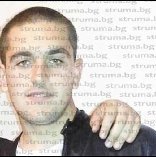 24-годишен се простреля в главата с ловна пушка и издъхна на място