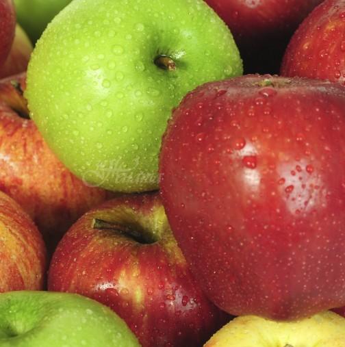 Кога да консумираме дадени продукти, ако искаме да отслабнем и да забързаме максимално метаболизма си