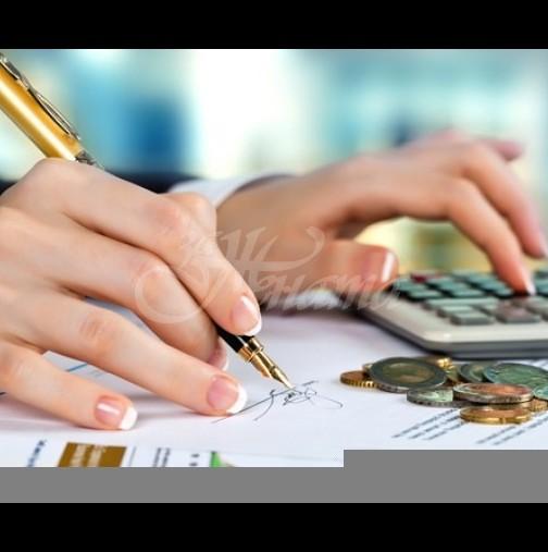 Ново преизчисляване на пенсии по нови правила
