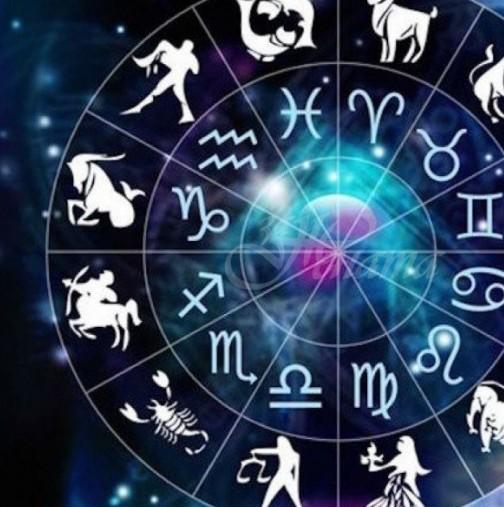 Хороскоп за днес, 18 март-Шанс за успех и сполука за 4 зодии в понеделник