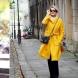33 модни решения за дами над 50 години