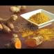 Ето как куркумата помага при болки в ставите