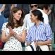 Кралско затопляне: Кейт със страхотен жест към Меган, готви ѝ трогателна изненада