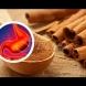 Рецепта за чай от канела за стопяване на коремните мазнини