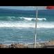 Трялото на жена изплува на плажа