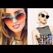 14 чифта очила, с които ще плените всеки тази година- модните тенденции на 2019 (снимки)
