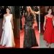 С право ли я сочат за новата модна икона? Вижте най-красивите вечерни рокли на лейди Катрин (Снимки):