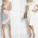 Стилни пролетни модерни рокли 2019