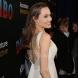 Какво означават татуировките по тялото на Анджелина Джоли