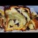 Бърканият козунак обиколи форумите за готварство: не се блъска, тегли или удря, а резултатът е супер, с големи конци